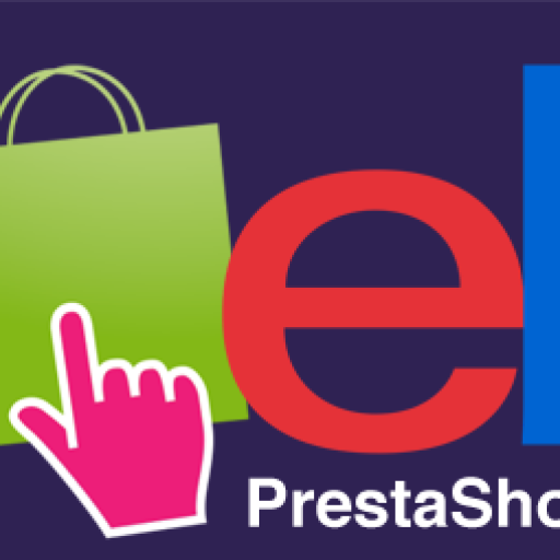 Cropped Presta Ebay Logo Small Png 202 Ecommerce Prestashop Module Support