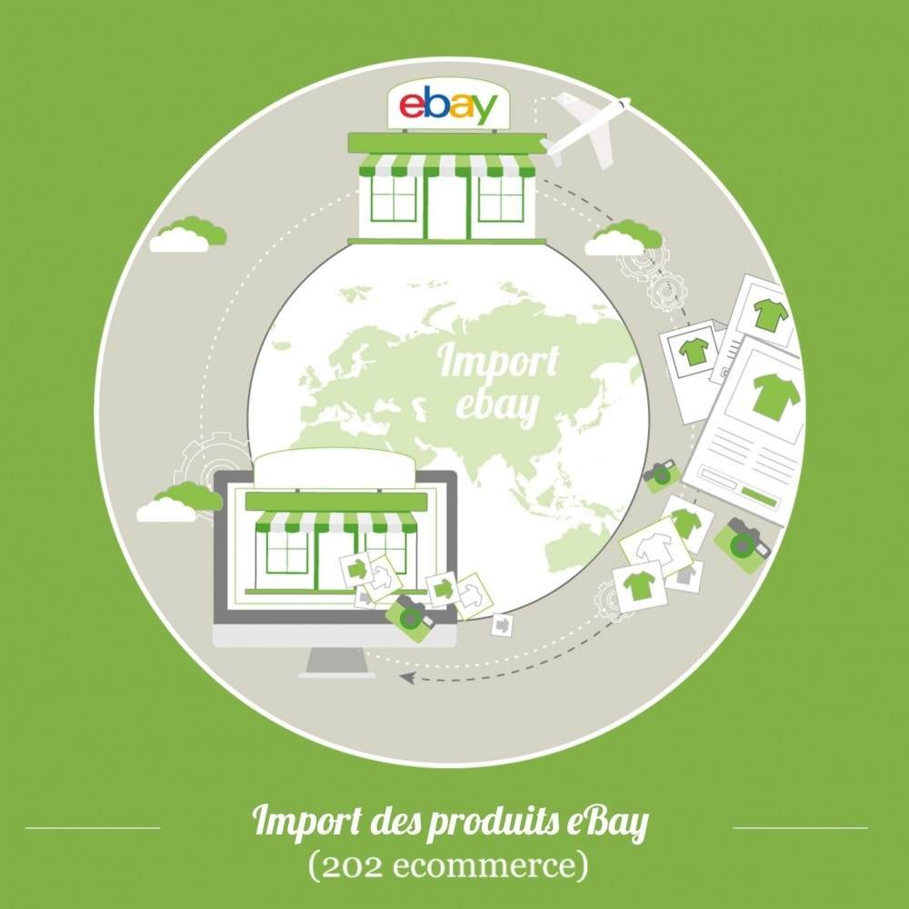 import-ebay-the-essential-addon-for-the-ebay-module